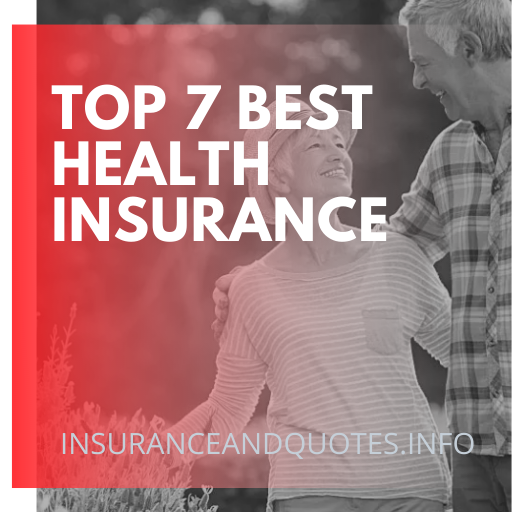 Health Insurance For 55 And Older