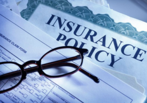 Insurance Quotes