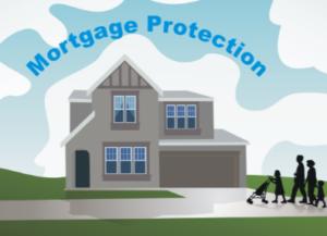 Senior Mortgage Life Insurance