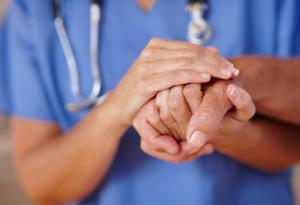 Health Insurance For Seniors Under 65