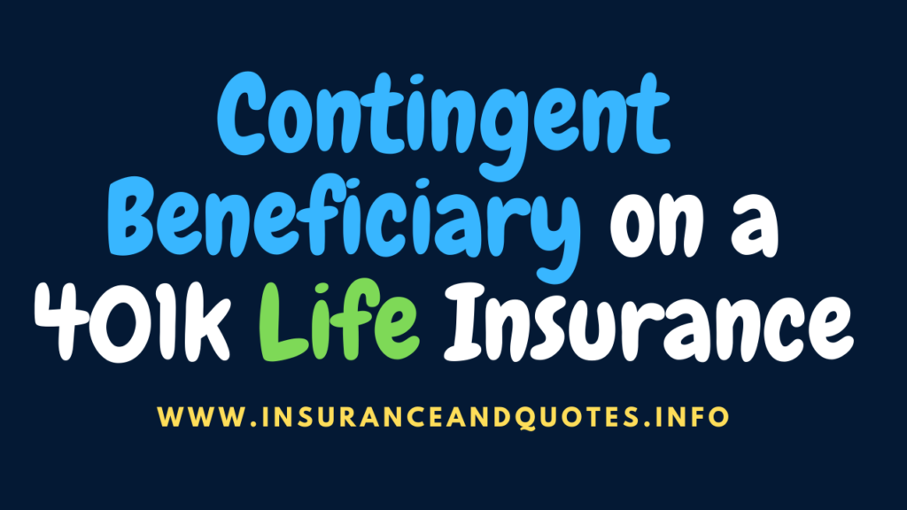 Contingent_Beneficiary